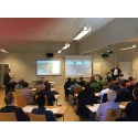 Sigma och API PRO etablerar ett samarbete kring Internet of Things inom underhåll