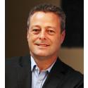 Cyber-Security-Experte Tony Anscombe steigt bei ESET ein
