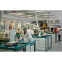 L'Oréal åbner nyt forskningscenter i Sydafrika og speeder op på produktudviklingen