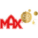 MAX fyller 50 år - Vi ska fortsätta att vara ett familjeföretag i många generationer till
