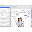 succé för smart Facebook-funktion