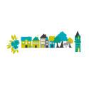 Ronneby kommuns kulturpris och kulturstipendium 2018