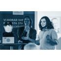 50 svenska framtidsbolag till Almedalen − här är finalisterna som gör upp i Serendipity Challenge