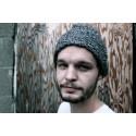 Kristian Matsson (På Spåret 27:e jan) gör filmmusik för första gången!
