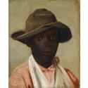 Hidtil ukendt værk af Camille Pissarro på auktion