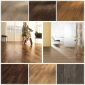 Product: Flooring from Laminate Collection, Geff, Goodrich