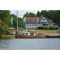 Vi efterlyser Singelmän ca.50-75 år till Sveriges största midsommarfirande på Ronneby Brunn i Blekinge.