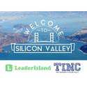 Leader Island selected for prestigious accelerator program in Silicon Valley