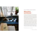 Kulturen bakom kulisserna – uppslag från artikeln Människor och föremål
