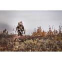 Fjällräven lanserar jaktkläder med hållbarhetsfokus