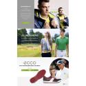 Den nya golfshoppen med fokus på mode