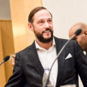 Tommy Carlstedt blir Sälj- och Affärsansvarig på Byggvarulistan