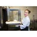 Gemensam satsning ger utökad restaurangutbildning i Umeå