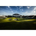 Avtalet förlängt; Nordea fortsätter som titelsponsor för Europatourtävlingen Nordea Masters