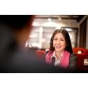 Bilia växlar upp sin digitaliseringsresa genom ny affär med Telia