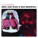 "NEW ALBUM FROM IRON & WINE AND BEN BRIDWELL - ""SING INTO MY MOUTH"" OUT SOON!"