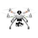 Quadrocopter-prylar lyfter Hobbex!