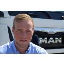 MAN Ansætter ny salgskonsulent i København