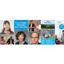 Välkommen till Cancerdagen i Almedalen – tisdag 3 juli!