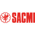 International manufacturing group SACMI signs agreement for global roll out of XMReality Remote Guidance