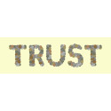Internet Retailing: The importance of trust: 36% say they've boycotted a brand