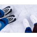 Sportlovsaktiviteter för lovlediga barn och ungdomar i Arboga