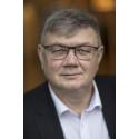 Mikael Holmström, nominerad till Stora Journalistpriset 2017