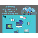 Incredible Possibilities of Learning Management Software in International Market to Grow at CAGR of +24% By 2022