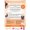 Seminarium om hjärnans belöningssystem