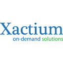 Upplev fördelarna av Xactium's Force.com Spring'11 uppdatering för Governance, Risk och Compliance