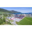 Washington Mills får 37,2 Enova-millioner til teknologi-demonstrasjon
