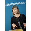 Finansförbundet kräver Nordea på en förklaring till fördubblingen av sparprogrammet