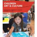 Children, Art & Culture + Sustainability: Dagsordensættende konference om børne- og ungekultur i Silkeborg og Aarhus