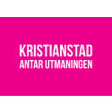 Kristianstad-politiker antar utmaning att praktisera på LSS-boende