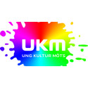 Pressinbjudan: Ung kultur möts i Alingsås