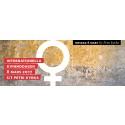 Vernissage – Kvinnohistorisk vandring – Teater