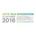 Här ska pratas integration!