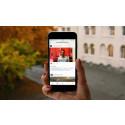 Digital video växer och blir allt större