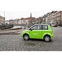 Danske studerende kan vinde et job hos Schneider Electric
