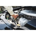 Automated Manual Transmission Market 2019 Top Impacting Factors to Growth of the Industry by Key Players Continental AG, ZF Friedrichshafen AG, Magna International Inc, Aisin Seiki Co., Ltd