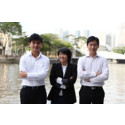 The Business Times (Monday, December 5, 2011) Citibank Young Investors Forum (Pg. 11)