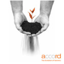 Accord - The evolution of Generics