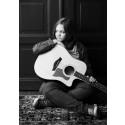 Matilda signerer med Sony Music!