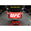 ​WME | IMG köper Ultimate Fighting Championship (UFC).