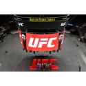 WME | IMG köper Ultimate Fighting Championship (UFC).