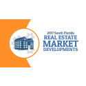 Video: 2017 South Florida Real Estate Market Developments