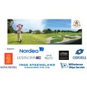 Invitation: 21st Annual Peer Gynt Open Golf Tournament - 19 October 2016 at Orchid Country Club