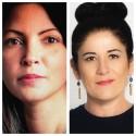 Sara Mohammad och Camilla Starck föreläser - om psykisk ohälsa och hedersrelaterat våld