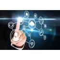 TCS' annerkjennes for sitt industrieledende digitaltilbud for endring av virksomheter