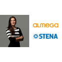 Almega och Stena Metall nya stödjande medlemmar till IMM